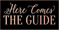 Here_Comes_The_Guide